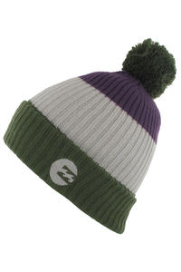 Billabong Bandit Beanie (grey)