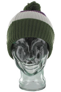 Billabong Bandit Mütze (grey)