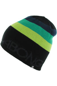 Billabong Force Beanie (black)