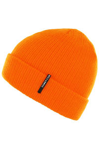 Billabong Arcade Mütze (orange)