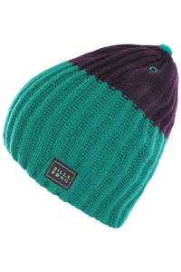 Billabong Drone Beanie (teal)