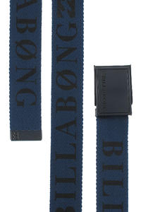 Billabong Corporate Belt (navy)