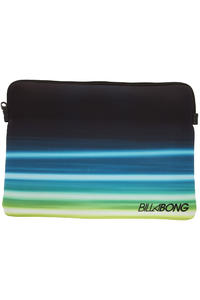Billabong Neoprene Laptop 13&quot; Tasche (multico)