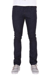 KR3W K Skinny Jeans (blue)