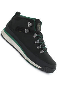 Element Donnelly Schuh (black)