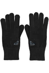 Roxy Mellow Gloves girls (true black)
