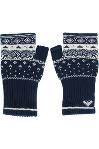 Roxy Take My Hand Gloves girls (indigo)
