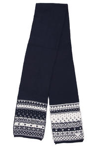 Roxy Sweden Scarfs girls (indigo)