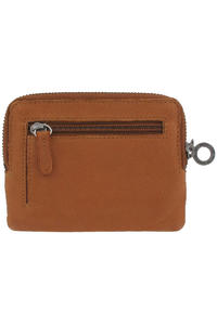 Roxy Paname Wallet girls (camel)