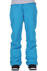 Roxy Evolution PT Snowboard Pant girls (aster blue)