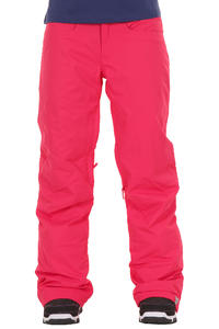 Roxy Evolution PT Snowboard Pant girls (raspberry)