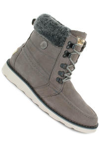 Roxy Joelle Schuh girls (flint grey)