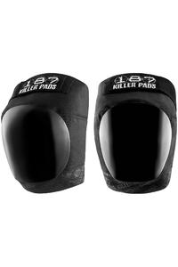 187 Killer Pads Pro Knieschtzer (black)