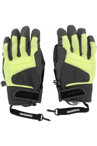 Quiksilver Branch Gloves (slate)
