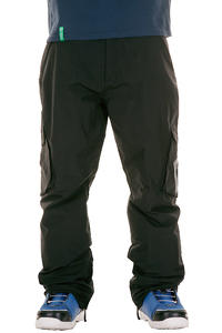 Horsefeathers Gruis Snowboard Pant (black)