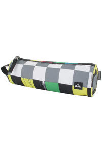 Quiksilver Pencil B Tasche (chlorophil)