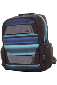 Quiksilver Doug S Rucksack (cobalt)