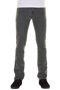 Atticus Cavern Jeans (grey)