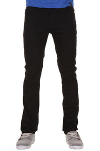 Atticus Cavern Jeans (black)