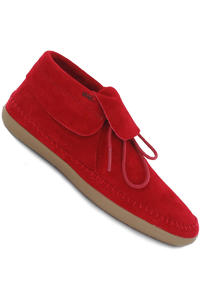Vans Mohikan Schuh girls (chili pepper)