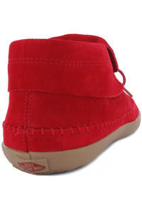 Vans Mohikan Shoe girls (chili pepper)
