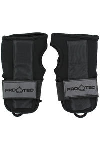 PRO-TEC IPS Wrist Handschtzer (black)