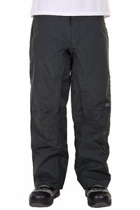 Vans Landen Snowboard Pant insulated  (strech limo)