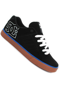 DC Chase Shoe (black gum)