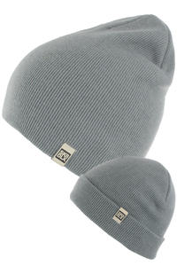 SK8DLX Cozy Beanie (wild dove)