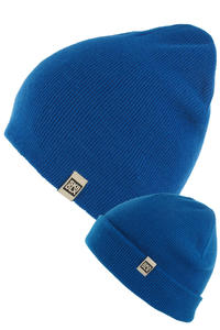 SK8DLX Cozy Beanie (skydiver)