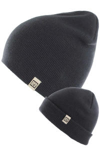 SK8DLX Cozy Beanie (nine iron)