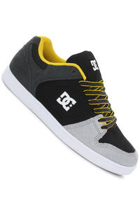 DC Union Shoe (grey yellow)