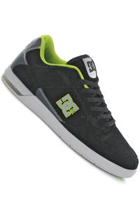 DC Claymore Schuh (black dk shadow)