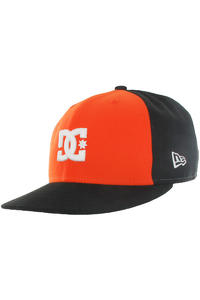 DC Empire SE 59Fifty Cap (inmate)
