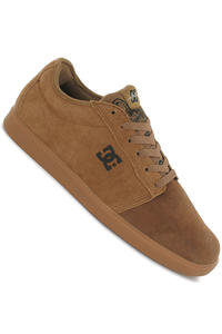 DC Chris Cole S Schuh (brown black)