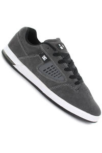 DC Centris S Kalis Shoe (pewter)