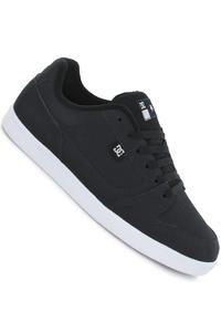 DC Landau S SN Shoe (dark blue)