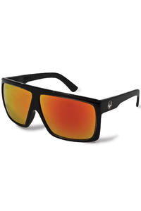 Dragon Fame Sonnenbrille (jet red ion)
