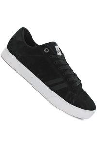 Emerica The Leo Shoe (black black white)