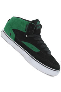 Emerica The Westgate Shoe (black green white)
