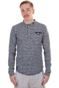 LRG Mini Striperton Longsleeve (navy)