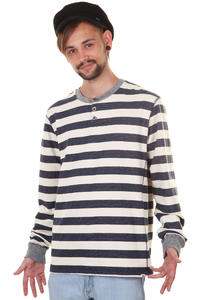 Vans Lindamar Sweatshirt (vintage white dress blues)
