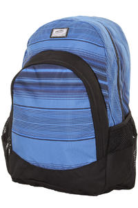 Vans Van Doren Backpack (true blue)