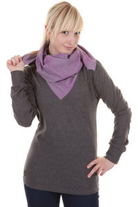 Ucon Elle Sweatshirt girls (dark grey)