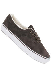 Vans Era Suede Schuh (brown)