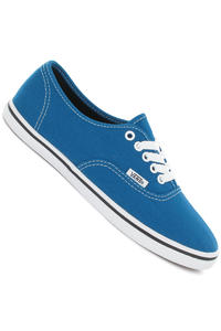 Vans Authentic Lo Pro Schuh girls (classic blue)