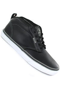 Vans Atwood Mid Shoe (weather black pewter)