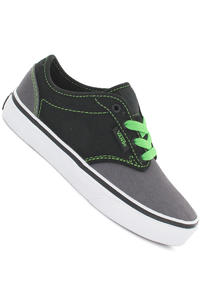 Vans Atwood Canvas Schuh kids (black jasmine)