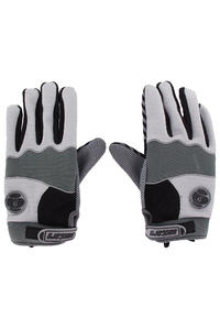 Sector 9 Apex Slide Hand Protection (grey)