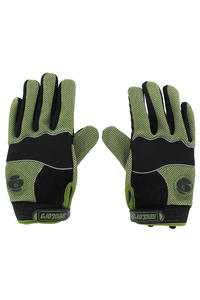 Sector 9 Apex Slide Hand Protection (green)